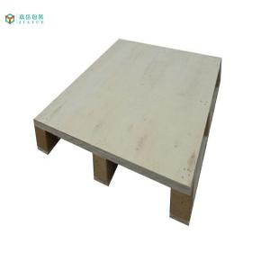上海出口托盘价格 上海嘉岳木制品供应
