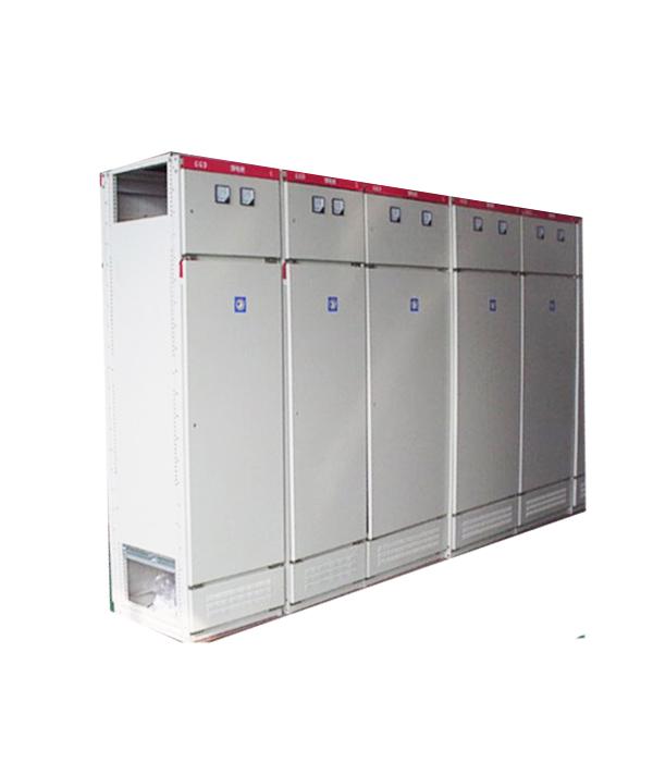 萊蕪GGD控制柜廠家報價 歡迎來電 淄博科恩電氣自動化技術供應