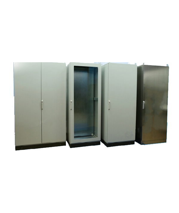 济南PLC控制柜批发价格 欢迎来电 淄博科恩电气自动化技术供应