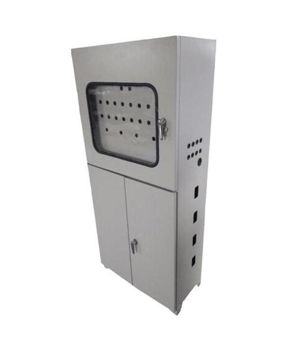 济南不锈钢控制柜多少钱 诚信为本 淄博科恩电气自动化技术供应