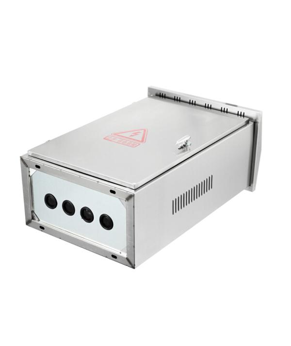 烟台不锈钢控制柜厂家推荐 欢迎咨询 淄博科恩电气自动化技术供应