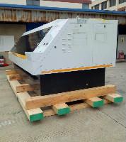 上海大型设备底托供应报价 上海嘉岳木制品供应