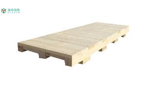 上海大型設備底托銷售廠家 上海嘉岳木制品供應