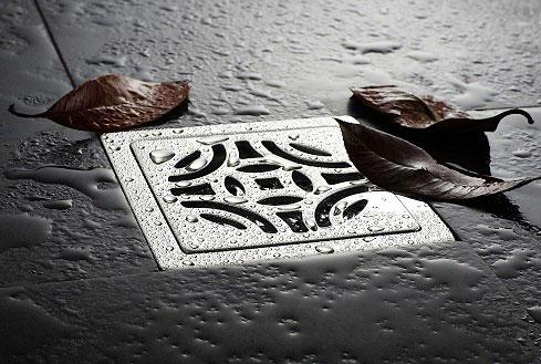 惠州汝湖附近地漏疏通 欢迎来电 惠州市惠城区家洁疏通供应