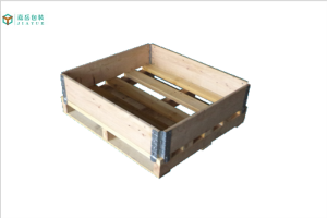 上海優質圍框生產報價 上海嘉岳木制品供應