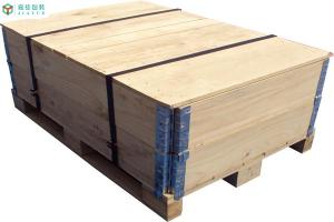 上海廠家直銷圍框定制價格便宜嗎 服務為先 上海嘉岳木制品供應