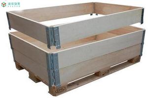 上海廠家定做圍框定制價格便宜嗎 服務為先 上海嘉岳木制品供應