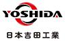 吉田工業科技(南通)有限公司