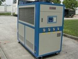 工业冷水机组 冷通供应