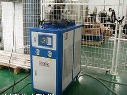 风冷式冷水机维修 冷通供应