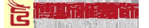 江苏博斯雅装饰工程有限公司