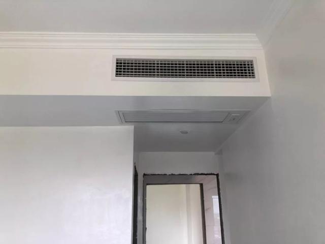 小型恒温恒湿空调价格 冷通供应