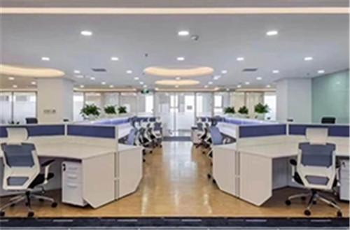 黄浦区实验室工程装修厂家,实验室工程装修