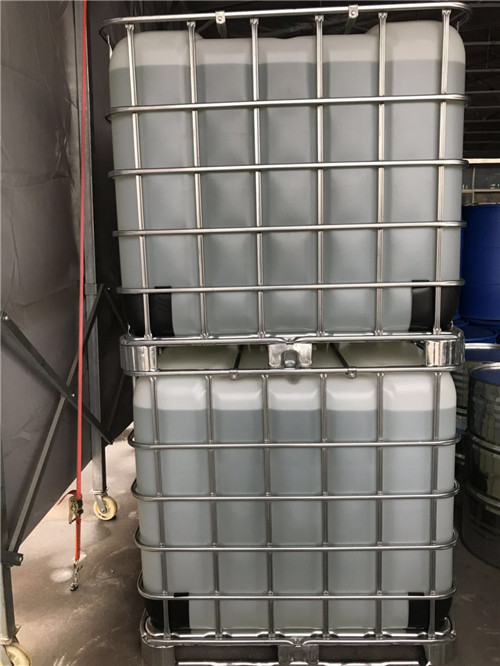 上海保湿剂 三拓供应