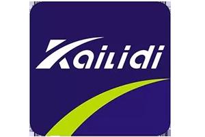 山东凯利迪能源科技有限公司