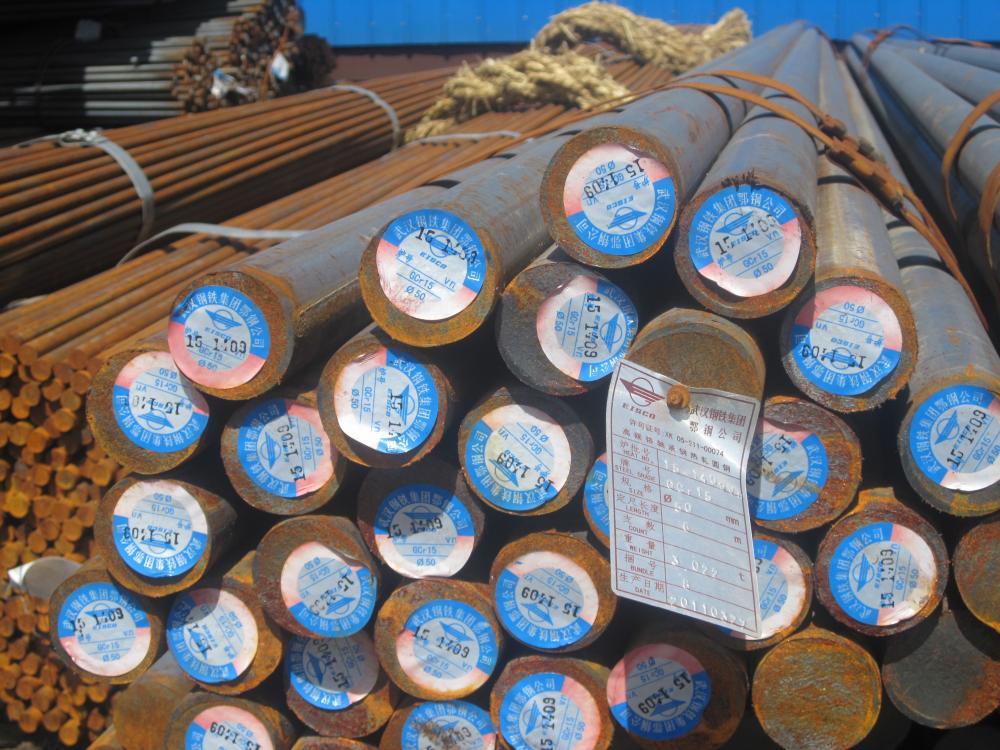 云南圓鋼多少錢 值得信賴 云南貿軒商貿供應