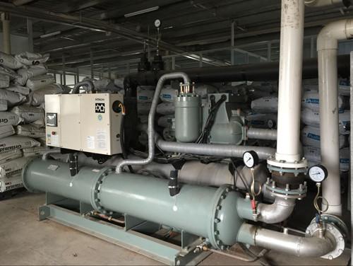 泉州空调厂家直销 冷通供应