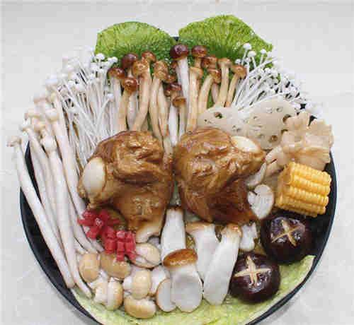 吴中区专业蔬菜供应服务 苏州禾子生态食品供应