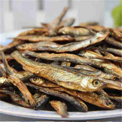 苏州园区供应绿色水产干货 苏州禾子生态食品供应