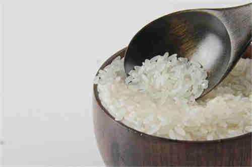 姑苏区有机大米厂家 苏州禾子生态食品供应