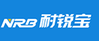 蘇州耐銳寶超硬工具有限公司