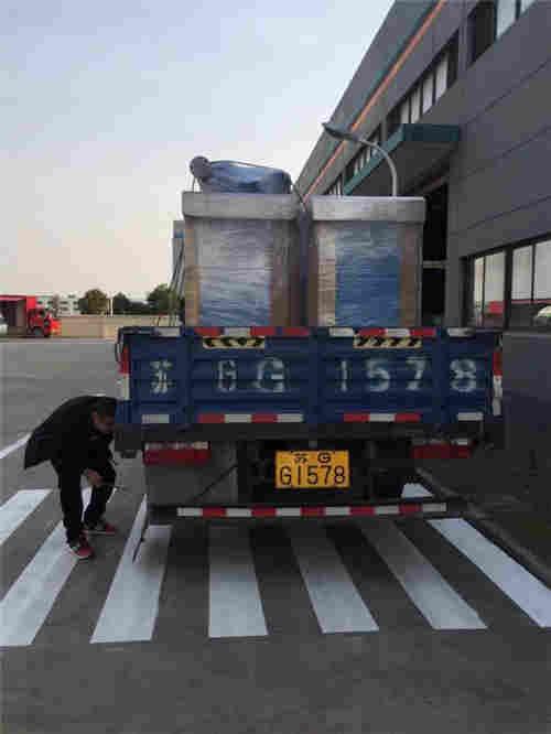 苏州到十堰物流运费「苏州市顺佳物流供应」