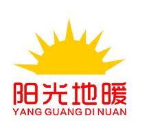 厦门易居阳光节能科技有限公司