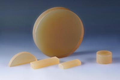 上海專業光纖配套用石英玻璃銷售廠家 服務至上 山東晶馳石英供應