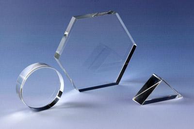 浙江专业光纤配套用石英玻璃定制 欢迎咨询 山东晶驰石英供应