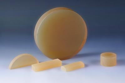 山東專用超低膨脹微晶玻璃制造廠家 信譽保證 山東晶馳石英供應