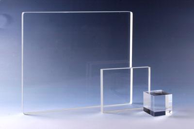 浙江定制超低膨胀微晶玻璃销售 铸造辉煌 山东晶驰石英供应