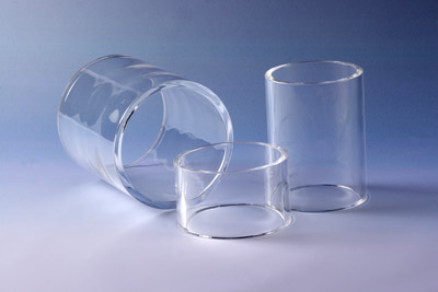 廣西專業超低膨脹微晶玻璃制造 誠信經營 山東晶馳石英供應