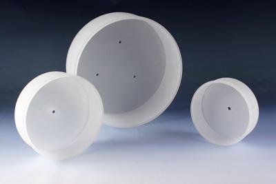 廣東定制光學玻璃 服務至上 山東晶馳石英供應