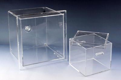 江苏正品半导体玻璃制造 诚信为本 山东晶驰石英供应