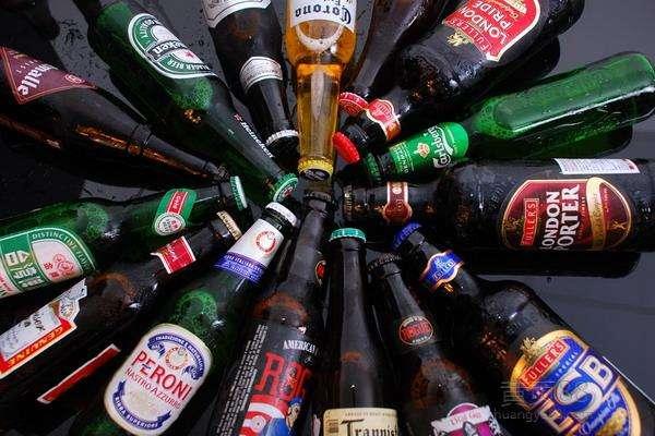 山东啤酒进口报关流程 佰棠供应