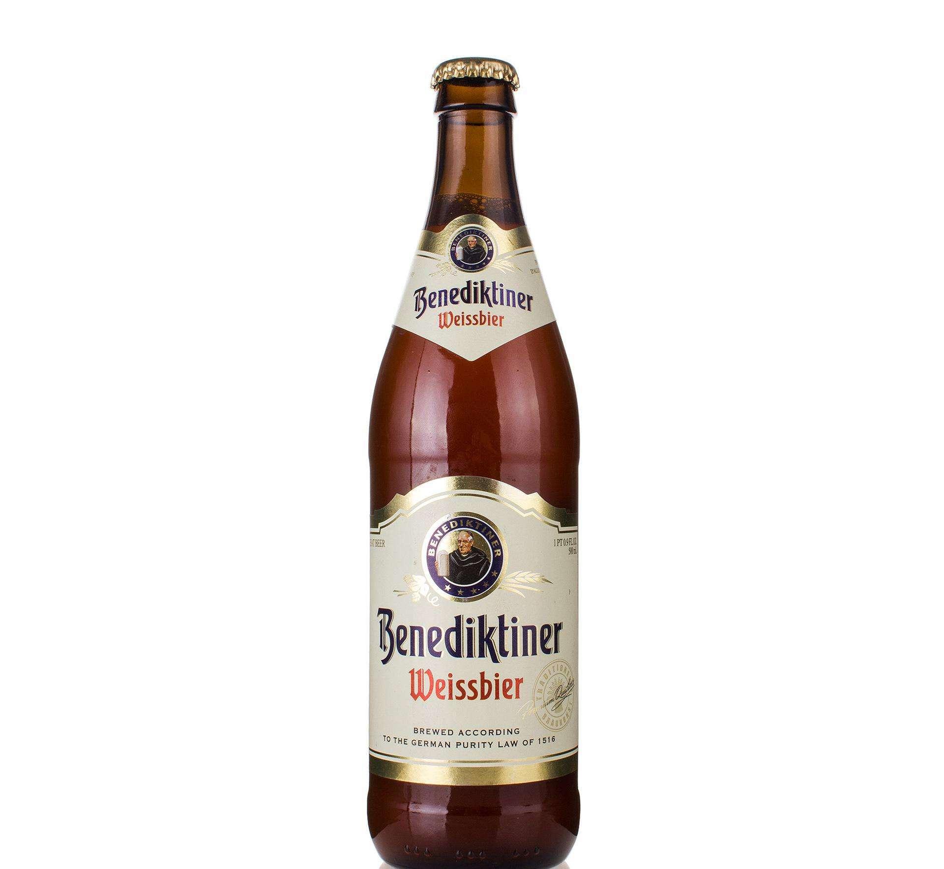 天津啤酒进口通关流程 佰棠供应