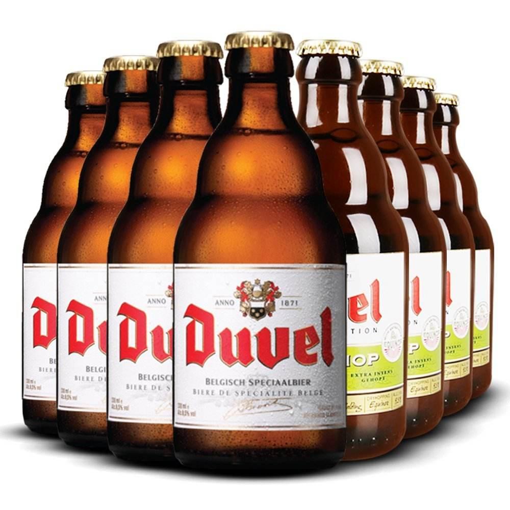 天津啤酒进口货代费用 佰棠供应