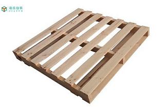 上海實木托盤定制價格便宜嗎 上海嘉嶽木制品供應