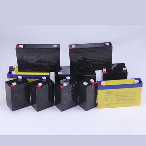 新疆蓄电池12v7 推荐咨询 河北天一电器供应