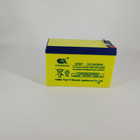 青海saikeda12v7规格齐全 服务为先 河北天一电器供应