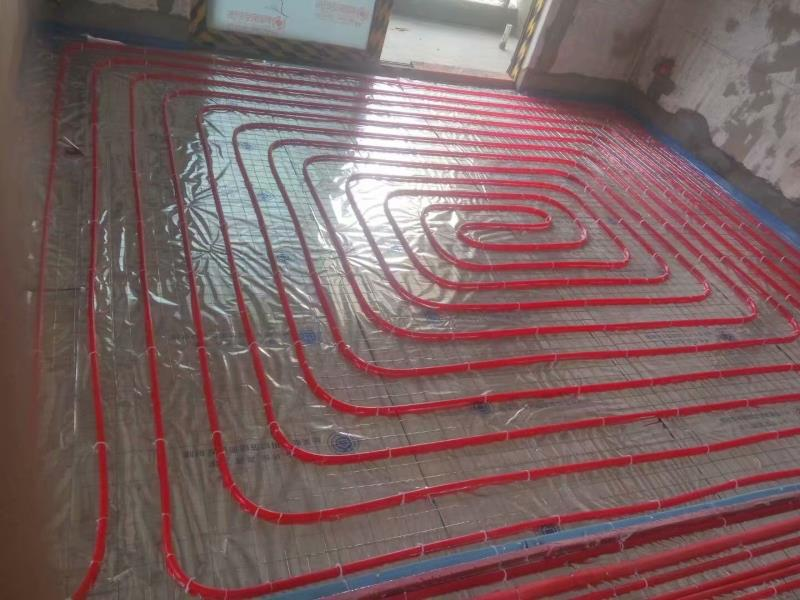 漳州正品燃气壁挂炉供暖厂家 服务至上 厦门易居阳光节能科技供应