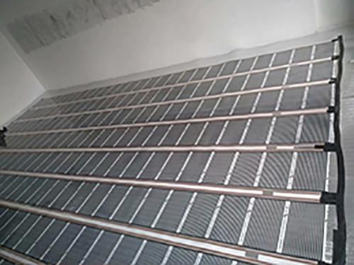 三明安装电热膜多少钱 厦门易居阳光节能科技供应