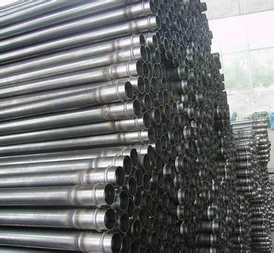 云南聲測管制造廠家 歡迎來電 云南貿軒商貿供應