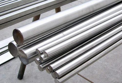 昆明鍍鋅圓鋼哪家好 以客為尊 雲南貿軒商貿供應