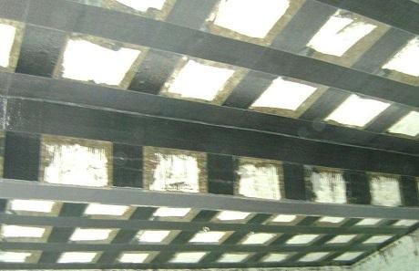 东山桥梁粘钢加固公司 诚信经营 厦门康达信建筑加固技术供应