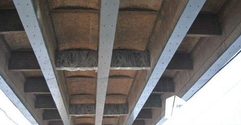 泉州专业粘钢加固 欢迎来电 厦门康达信建筑加固技术供应