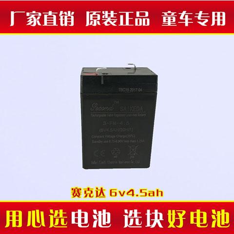 湖南兒童電動車6v4.5價格 誠信為本 河北天一電器供應