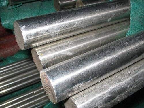 山東高耐磨軸承鋼 昆山誠和峰金屬制品供應