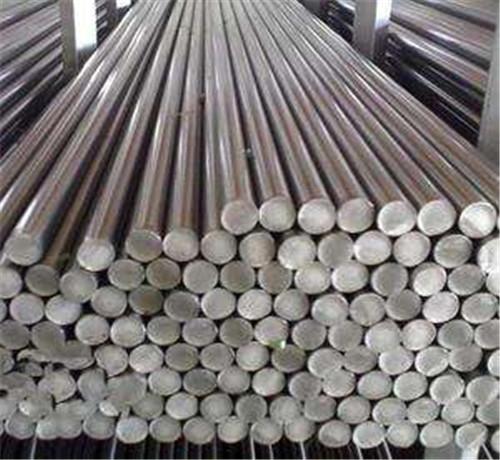 山東高耐磨軸承鋼