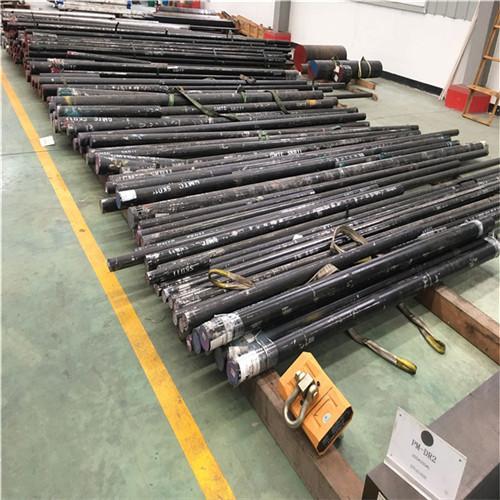 绍兴高速钢报价 昆山诚和峰金属制品供应